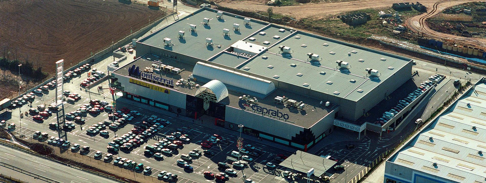 Centre comercial abrera centre (1)