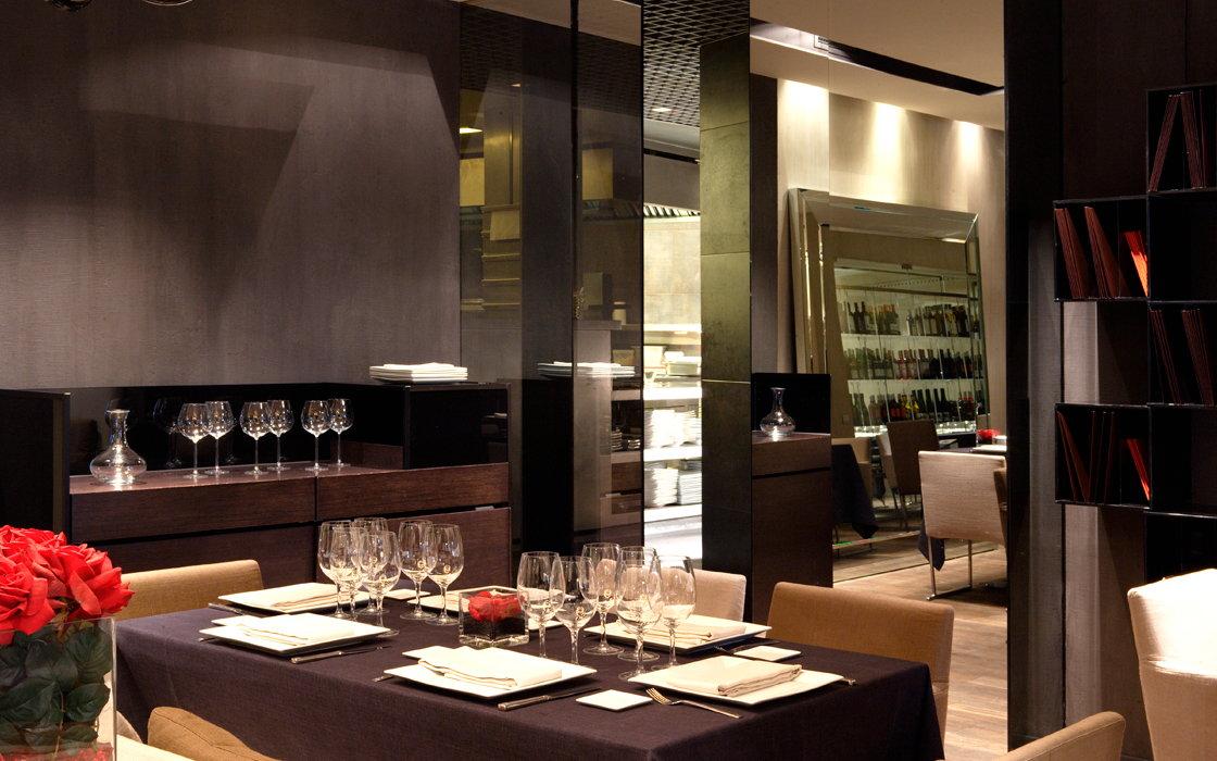 Restaurant la fragata sitges altayo (1)