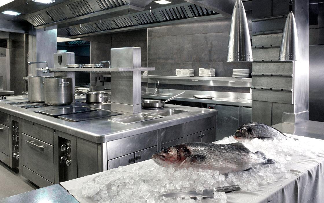Restaurant la fragata sitges altayo (4)