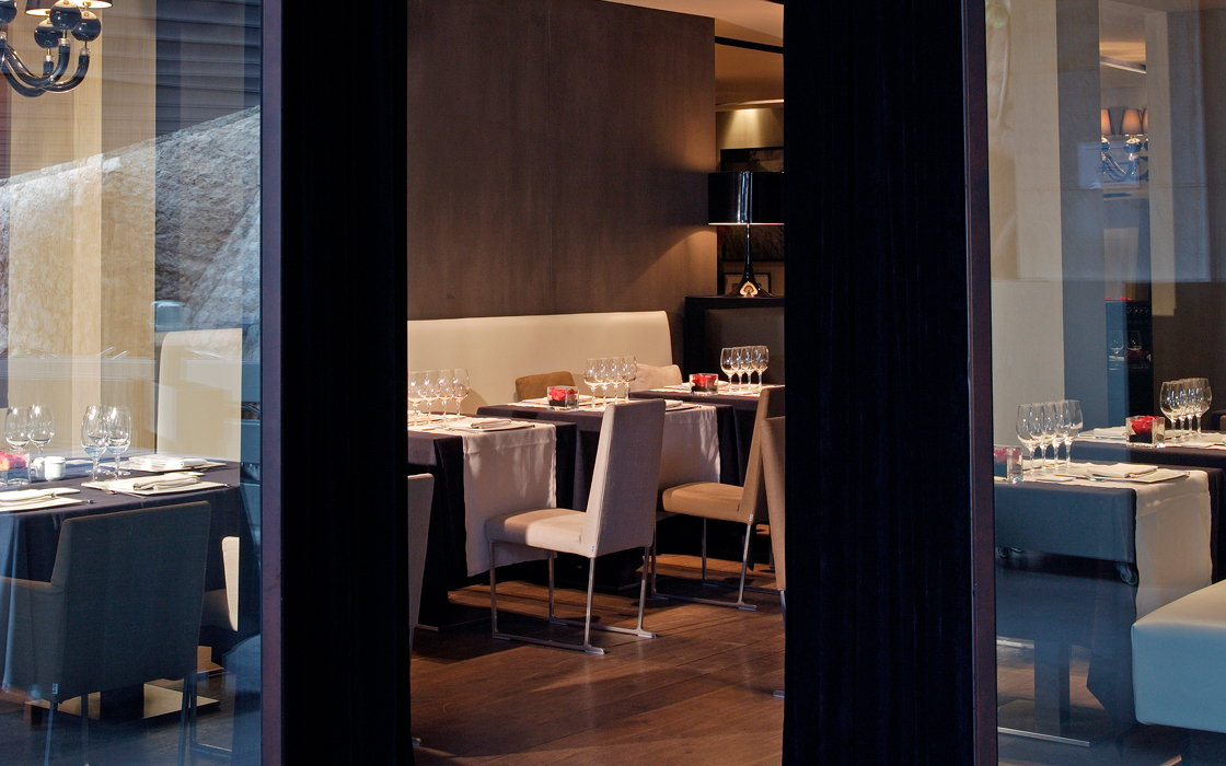 Restaurant la fragata sitges altayo (6)
