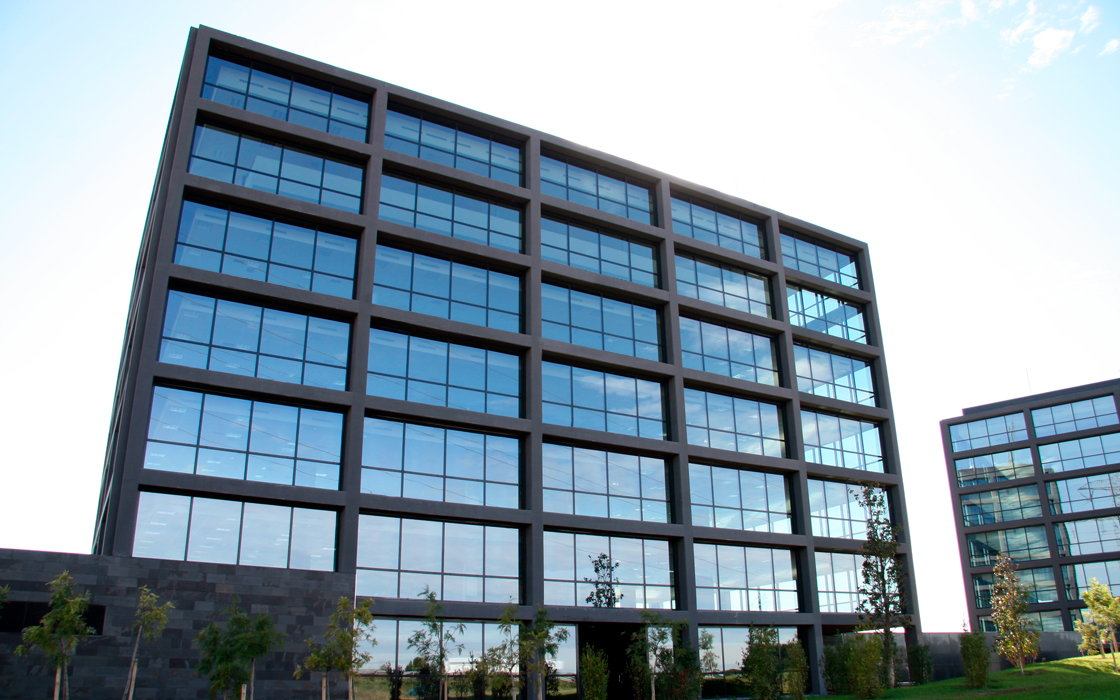 edificies oficines sant cugat altayo (1)