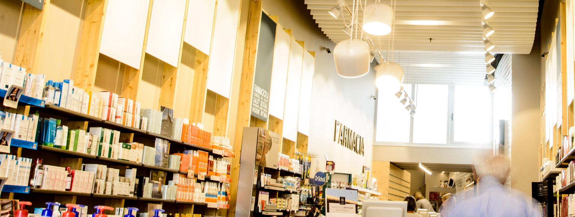 farmacia garriga sabadell altayo (2)