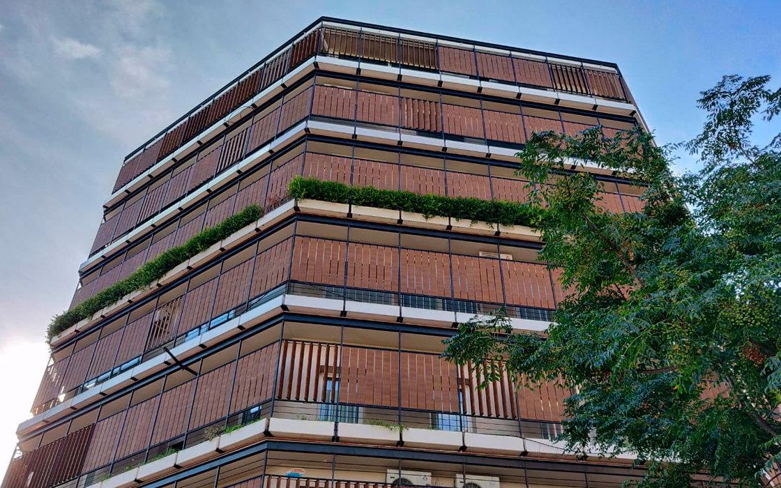 un pis amb 360 graus barcelona altayo (1)