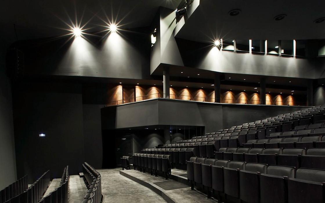 teatre-goya-barcelona-rehabilitacio-altayo-(5)
